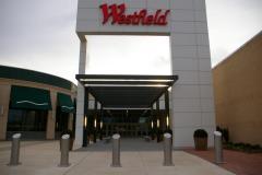 Annapolis-Mall-1-800