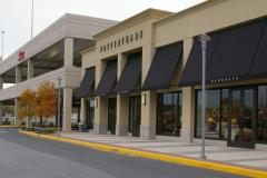 Annapolis-Mall-5-800