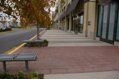 Annapolis-Mall-6-800