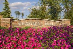 Chambers-Hill-1-375-1