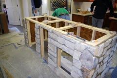 Design-House-Kitchens-2-375