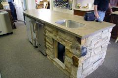 Design-House-Kitchens-3-375