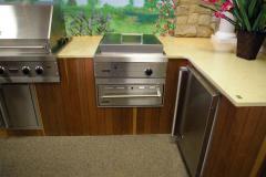Design-House-Kitchens-6-375