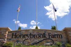 Honeybrook-Farm-1-375