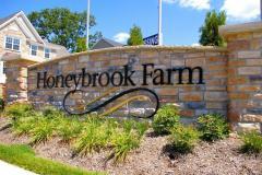 Honeybrook-Farm-2-375