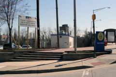 MTA-North-Ave-Light-Rail-Station-9-375