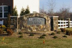 Red-Lion-Farm-2-375