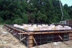 Sandy-Point-Modular-Building-Foundations-1-480