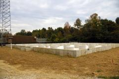 Sandy-Point-Modular-Building-Foundations-4-375
