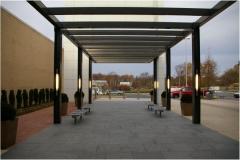 Annapolis-Mall-2-800