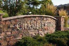 Chambers-Hill-3-375