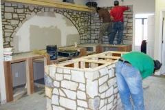 Design-House-Kitchens-1-375