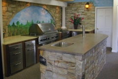 Design-House-Kitchens-4-375
