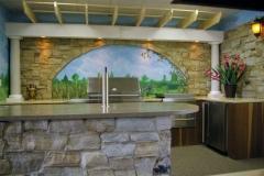 Design-House-Kitchens-5-375
