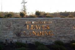 Lewes-Landing-2-375