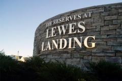Lewes-Landing-3-375