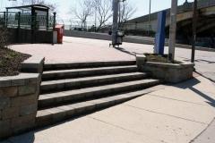 MTA-North-Ave-Light-Rail-Station-12-375