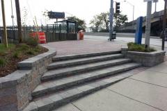 MTA-North-Ave-Light-Rail-Station-15-375