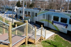 MTA-North-Ave-Light-Rail-Station-6-375
