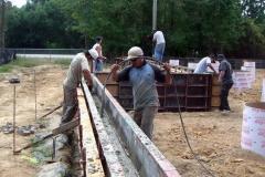 Sandy-Point-Modular-Building-Foundations-2-375