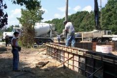 Sandy-Point-Modular-Building-Foundations-3-375