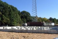 Sandy-Point-Modular-Building-Foundations-5-375