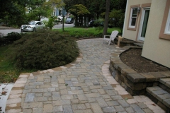 Anthony-Pavers-4