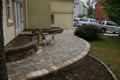 Anthony-Pavers-6