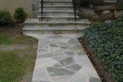 Banner-Flagstone-Walk-_-Steps