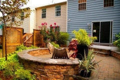Bellman-Faux-Stone-Retaining-Wall
