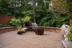 Bellman-Paver-Patio-1