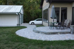 Bellman-Paver-_-Natural-Stone-Patio-_-Masonry-Wall