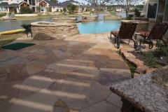 Cash-Natural-Stone-Decking