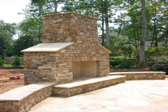 Cash-Stackstone-Outdoor-Fireplace-2