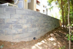 Chesterfield-Segmental-Retaining-Wall-1