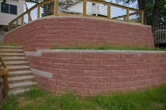Doddo-Segmental-Retaining-Wall-Steps-_-Rails-3