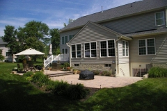 Dutchinson-Paver-Patio