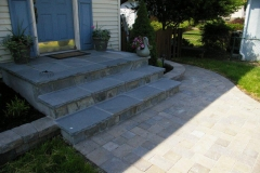 Finan-Bluestone-Steps-2