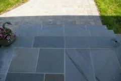 Finan-Bluestone-Steps-3