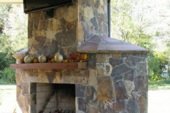 Foca-Outdoor-Fireplace-1