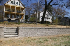 Goude-Segmental-Retaining-Wall-1