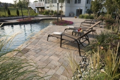 Gunther-Paver-Pool-Deck