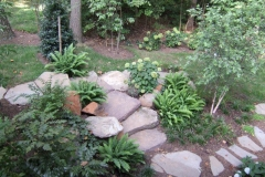 Clemmens-Landscaping-_-Stone-Path-1