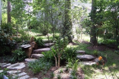 Clemmens-Landscaping-_-Stone-Path-2