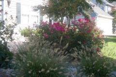 Davis-Entry-Landscaping