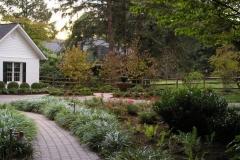 Guyton-Landscaping-2