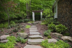 Levy-Landscaping