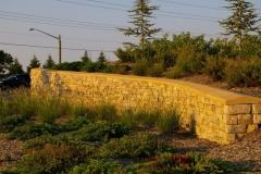Lewes-Landing-Segmental-Retaining-Wall-2