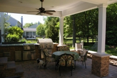 Anderson-Outdoor-Kitchen-_-Living-Area-4