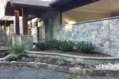 Carter-Rock-Building-Stone-Retaining-Wall-Piers-_-Facade
